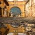 © Mauricio Diaz PhotoID # 9873422: Arco de Santa Catalina