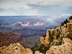 Grand Canyon Vist...