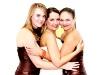 ~ Sisters ~