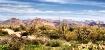 Sonoran Desert HD...
