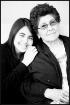 Grandma's Lov...