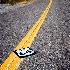 2Route 66 To Oatman - ID: 9910367 © Gary W. Potts
