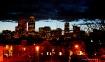Denver Night Ligh...
