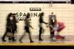 Spadina Station, ...