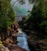 Temperance River ...