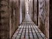 Holocaust Memoria...