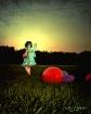 Easter Fairy:)