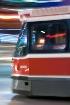 Streetcar, Toront...
