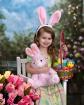 True Bunny Love