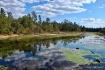 Puddin Head Lake