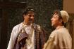Pontius Pilate sp...