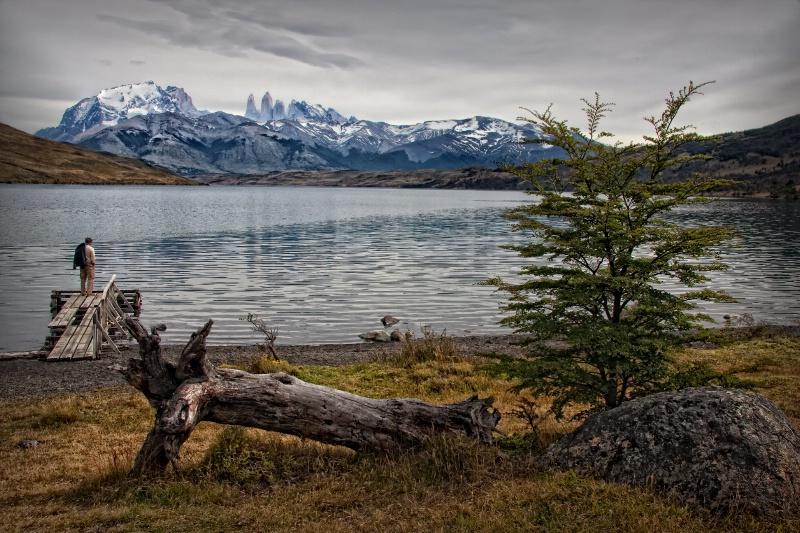 The View - ID: 9980029 © Karen Celella