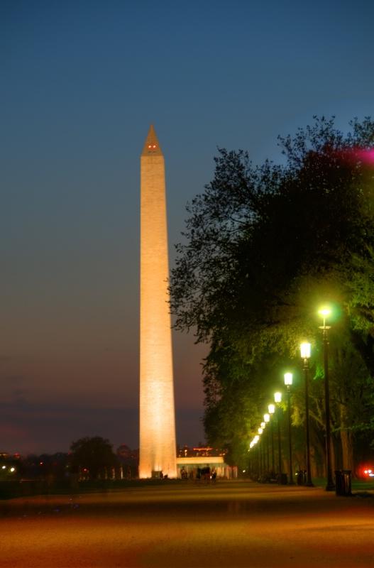 Pastel Memorial