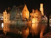Bruges By Nights