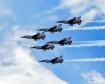 Thunderbirds 6 Fo...