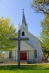 St.Pauls Church 0...