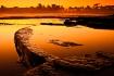Golden Rock Pool,...