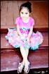 Ballerina Princes...