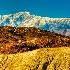 © Robert F. Sahara PhotoID # 10047919: Telescope Peak, Death Valley