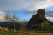 Castle of Algoso