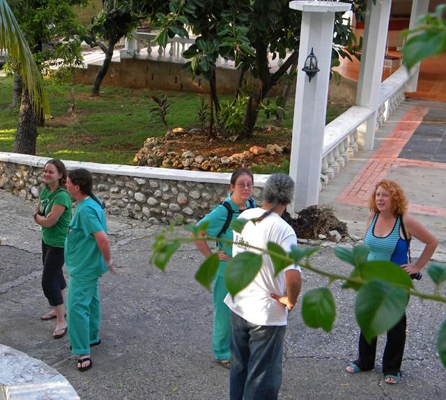 us at hotel olofson - ID: 10064241 © Roberta E. Wall