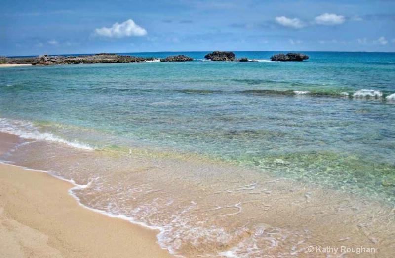 Anguilla - ID: 10072011 © Kathleen Roughan
