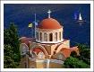Greece, GR-117