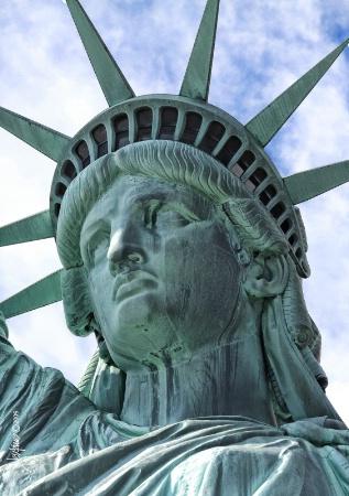<b>Miss Liberty II</b>