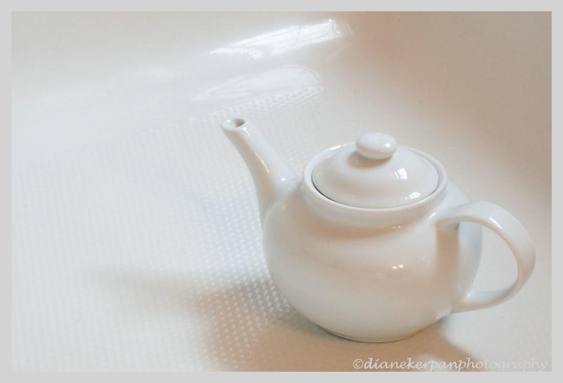 Simplici-tea