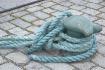 Aqua Ties