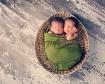 Noah & Olivia