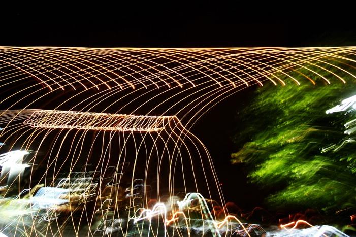 Windy resort - ID: 10133866 © Farrin Manian
