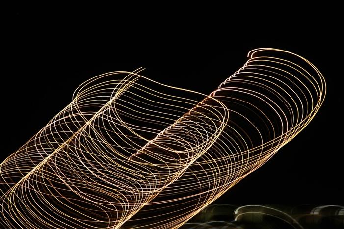 Whirlpool - ID: 10133869 © Farrin Manian
