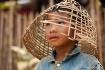 village boy  1