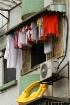 Chinese Laundry