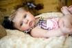 Beautiful Baby Zo...