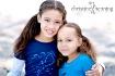 ~Sweet Sisters~