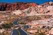 Valley of Fire, N...
