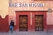 San Miguel de All...