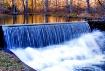 The Falls on Moca...