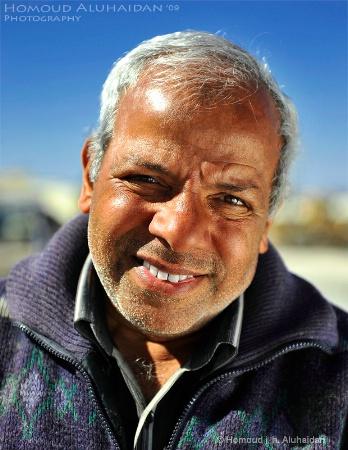 Mohammed 2009