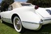 1955 Corvette Con...