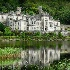 © Kathleen Roughan PhotoID# 10243980: Kylemore Abbey