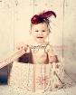 Chic Baby