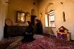 Oman - Traditiona...