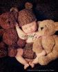 Teddy Loven