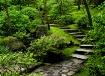 Japanese Garden, ...