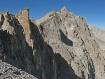 Mt. Whitney summi...