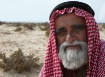 Qatari Grandfathe...