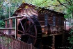The Grist Mill at...